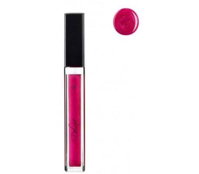 LR DELUXE Блеск для губ «Розовый блеск»