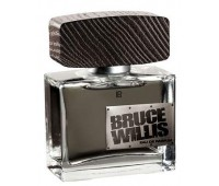 Bruce Willis Парфюмерная вода от LR