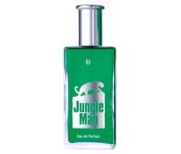 Jungle Man Парфюмерная вода от LR