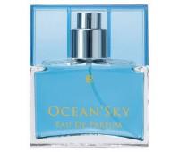 Ocean Sky Парфюмерная вода от LR