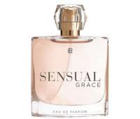 Sensual Grace Парфюмерная вода от LR