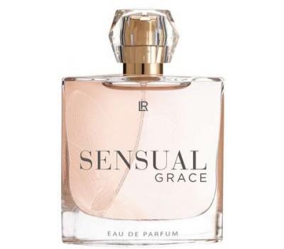 Sensual Grace Парфюмерная вода