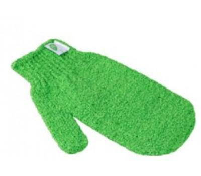 Перчатка для душа Aloe Vera