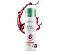 Mind Master Красная формула (с красным виноградом)