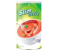 Томатный суп Slim Activ Средиземноморский