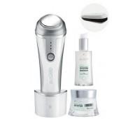 Набор для увлажнения кожи Zeitgard (3 продукта)