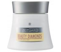 Интенсивный крем Zeitgard Beauty Diamonds