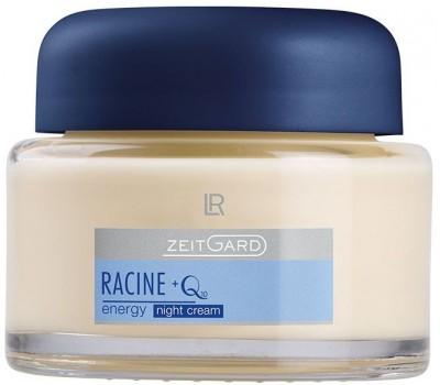 Zeitgard Racine Питательный ночной крем
