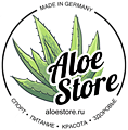 Aloe Store